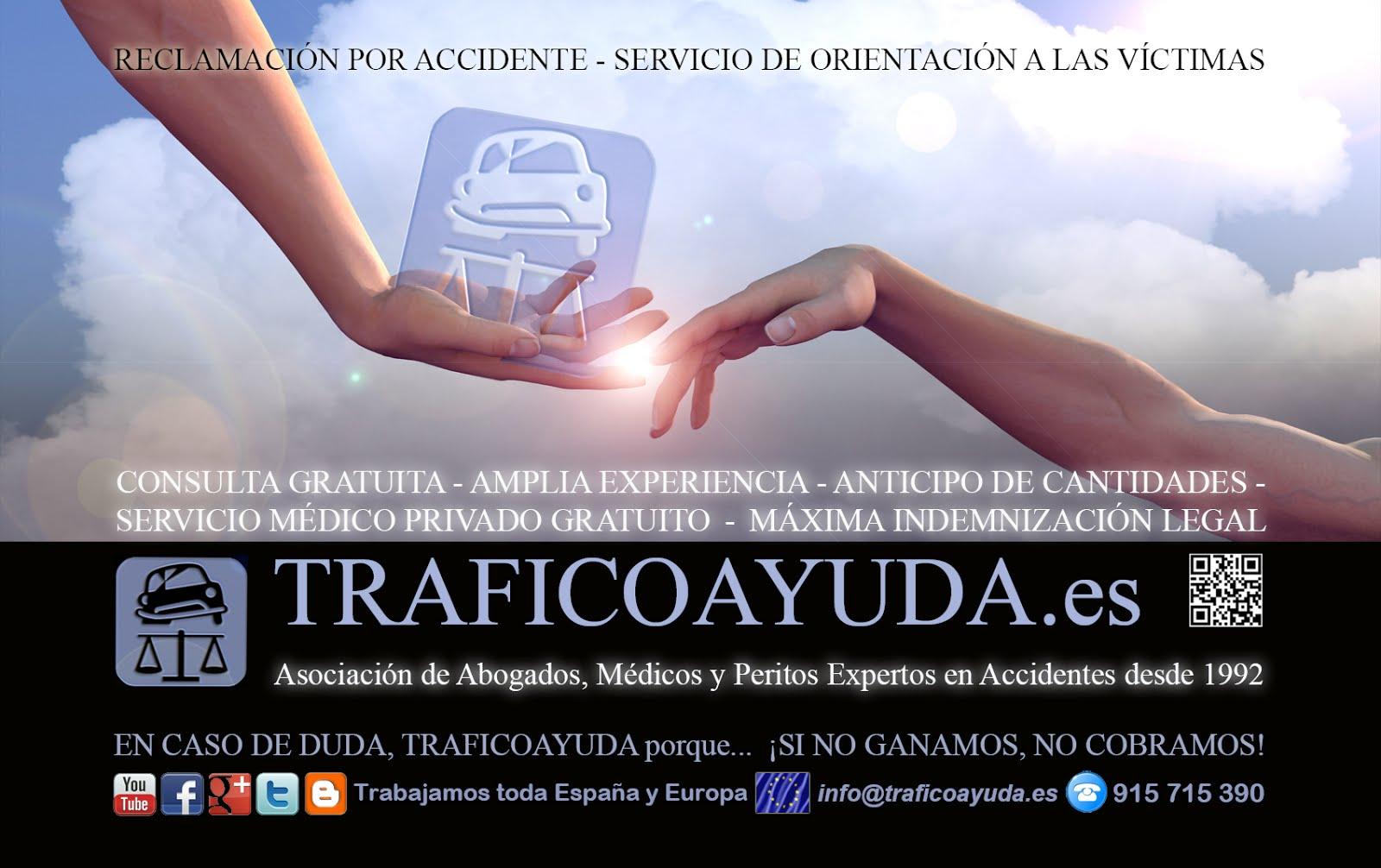 ¡ CONSULTA GRATUITA ! - FREE CONSULTATION!