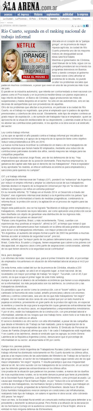 http://2.bp.blogspot.com/-00GJnVw_37Q/U7PgQLEYDAI/AAAAAAAAEfE/G54PK6ybN9s/s1600/rivas+La+Pampa+++R%C3%ADo+Cuarto++segunda+en+el+ranking+nacional+de+trabajo+informal.png