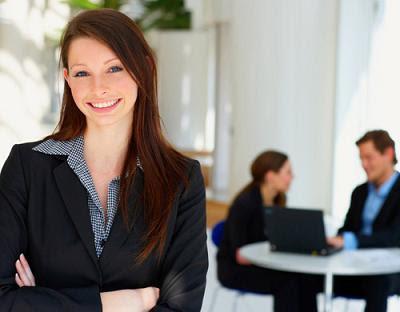 Cómo Iniciar tu Empresa