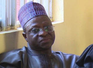 Court reduces ex-Gov, Senator Dariye's jail term