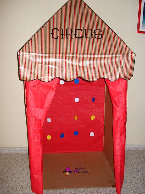 fiesta, cumple, cumpleaños, fiesta temática, cumpleaños temático, circo, fiestas temáticas, cumples,