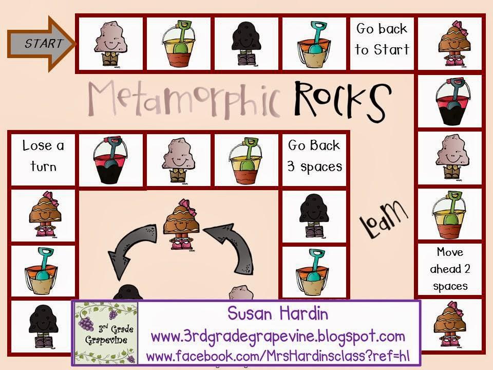 http://www.pinterest.com/hayleyhunter/3rd-grade-grapevine/