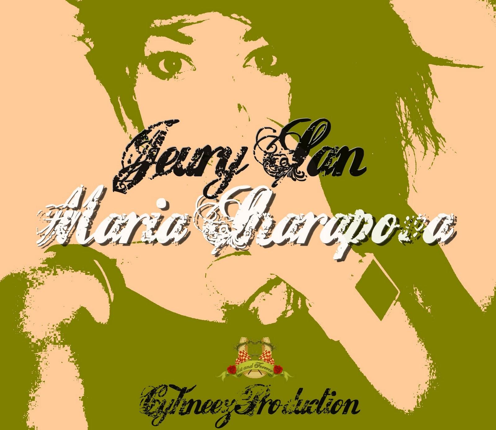 http://2.bp.blogspot.com/-00KSOIrqDDE/TwEHrNiVDdI/AAAAAAAABRM/CumpKFUePmw/s1600/Maria+Sharapova.jpg
