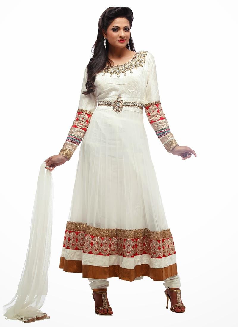top designer wedding dresses 2013 latest fashion today