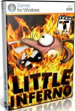 little inferno free download full version