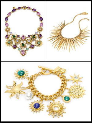 fash_track_jewelry_split