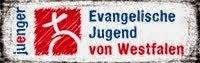 juenger Logo