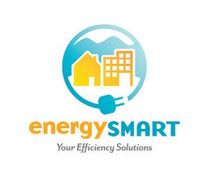 EnergySmartYES