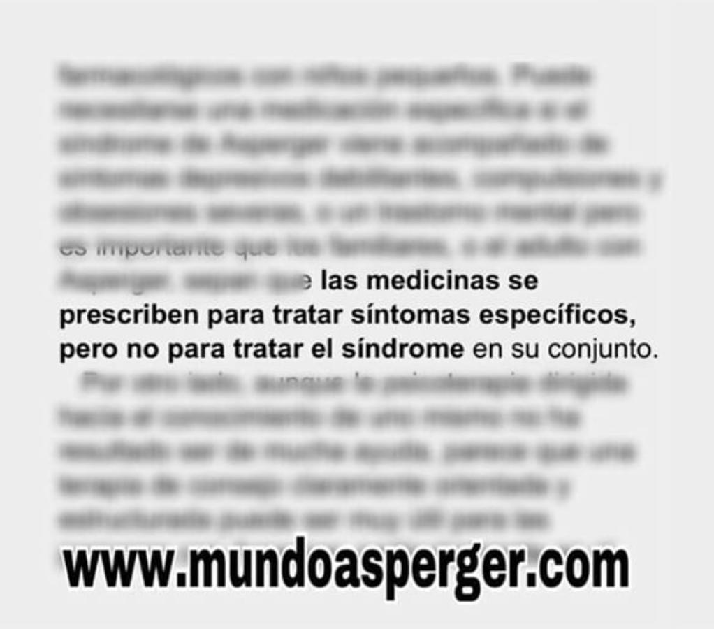Excepcional Reanudar Nuevo Ingeniero Graduado Festooning - Ejemplo ...