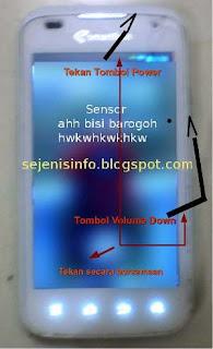 screenshot hp smartfren andromax ad863 ui