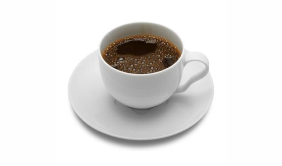 Meteotoledo predecir el tiempo mediante una taza de caf for Tazas cafe con leche