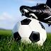 10 passos para passar numa peneira de Futebol