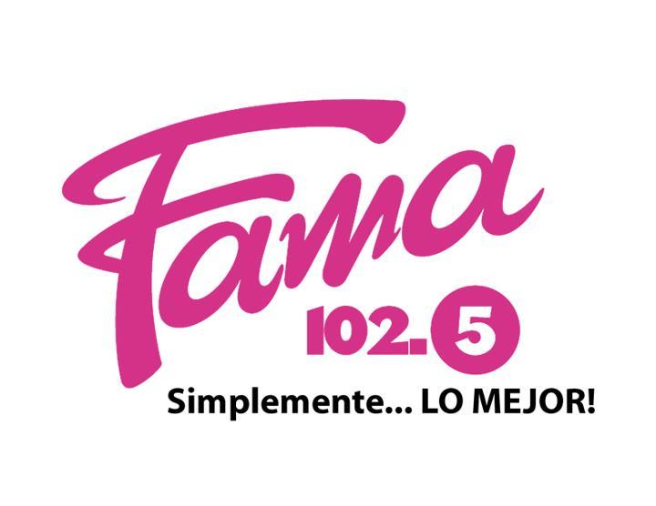 Fama 102.5