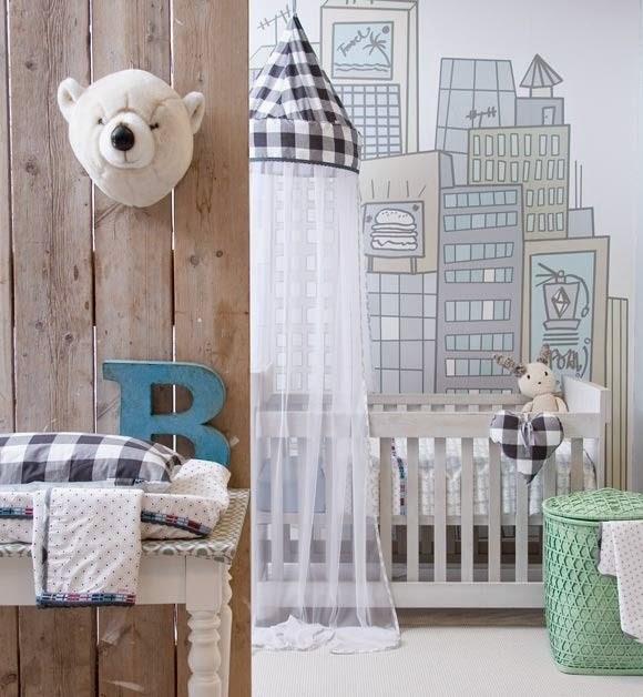 catalogue papier peint enfant. Black Bedroom Furniture Sets. Home Design Ideas