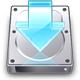 Free Download Driver Genius Professional 14.0.0.323