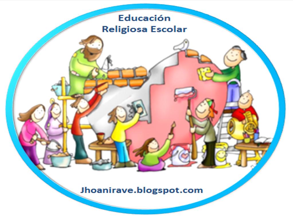 explorando la educacion cristiana pdf