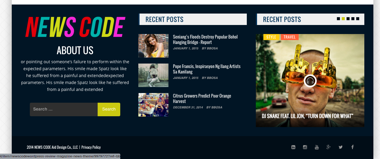 Newscode-footer-sidebar