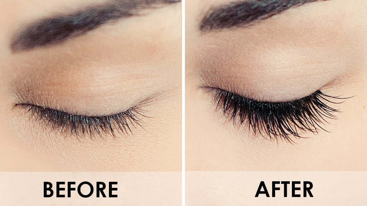 How To Use Castor Oil For Eyelashes How To Use Castor Oil For Eyelashes new picture