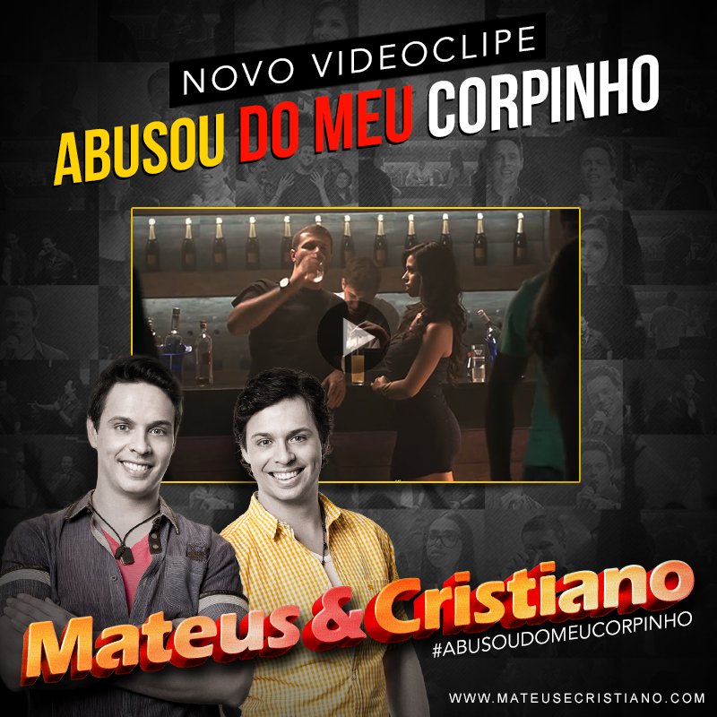 Mateus-e-Cristiano-Abusou-do-meu-corpinho.png (800×800)