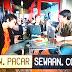 FTV Pacar Sewaan www.pacarsewaan.com SCTV Pemain Randy Pangalila