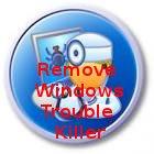 entfernen Windows Trouble Killer