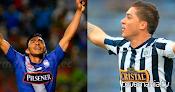 Emelec vs Alianza Lima en Vivo - Noche de la Explosión Azul 2016