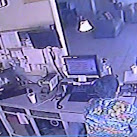 Cocoa Police Department Searching For Serial Hotel Robber