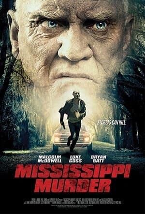 Assassinato no Mississippi Filmes Torrent Download completo