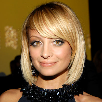 Short Hairstyles, Long Hairstyle 2011, Hairstyle 2011, New Long Hairstyle 2011, Celebrity Long Hairstyles 2050