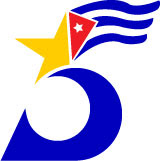 Libertad para los 5 antiterroristas cubanos