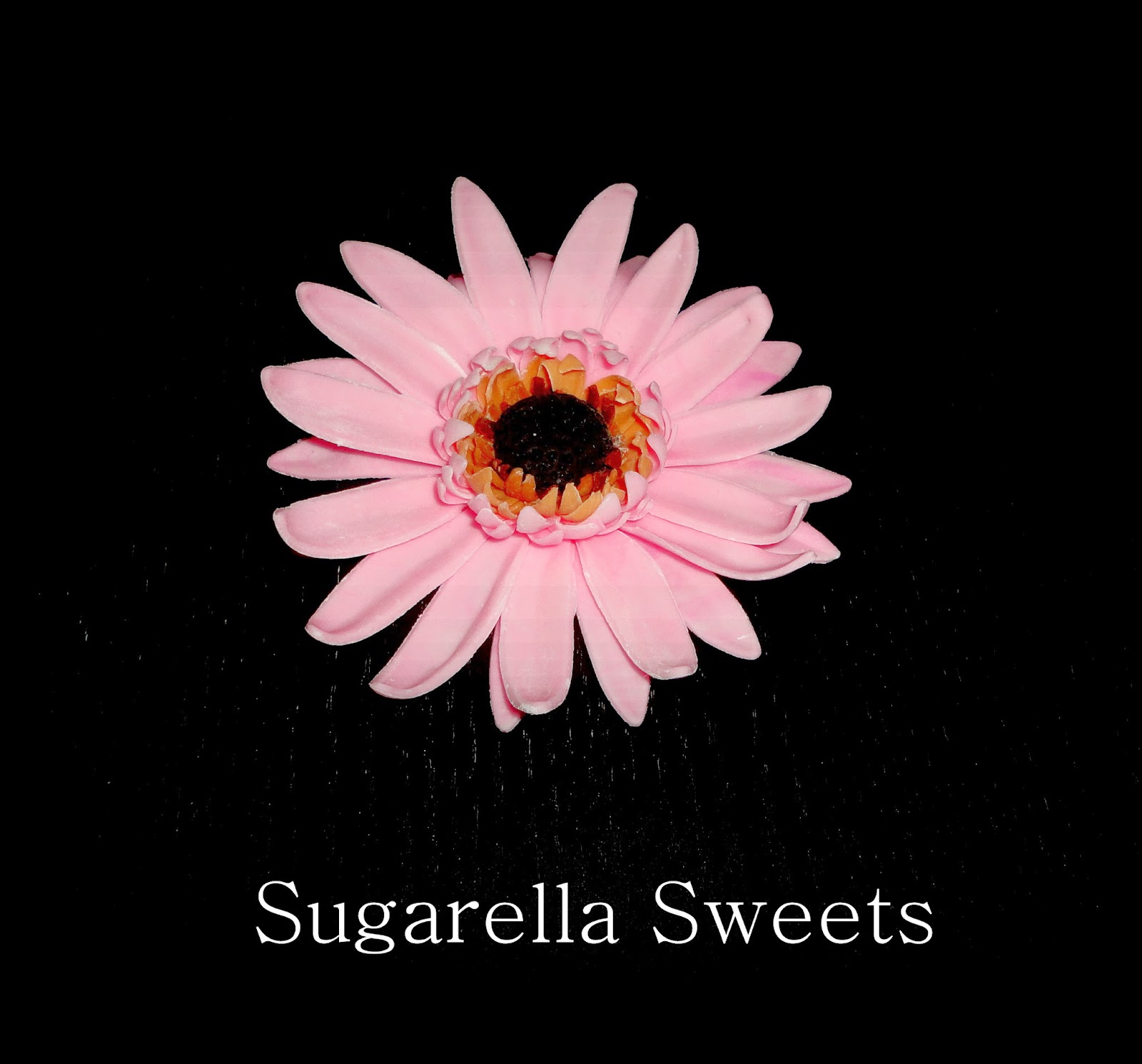 http://sugarellasweetshowto.blogspot.ca/2014/07/how-to-make-gerbera-flower.html