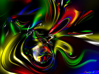 culori+vibratii+energii5