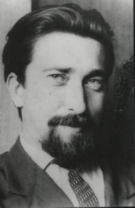 Квеселевич Дмитро Іванович