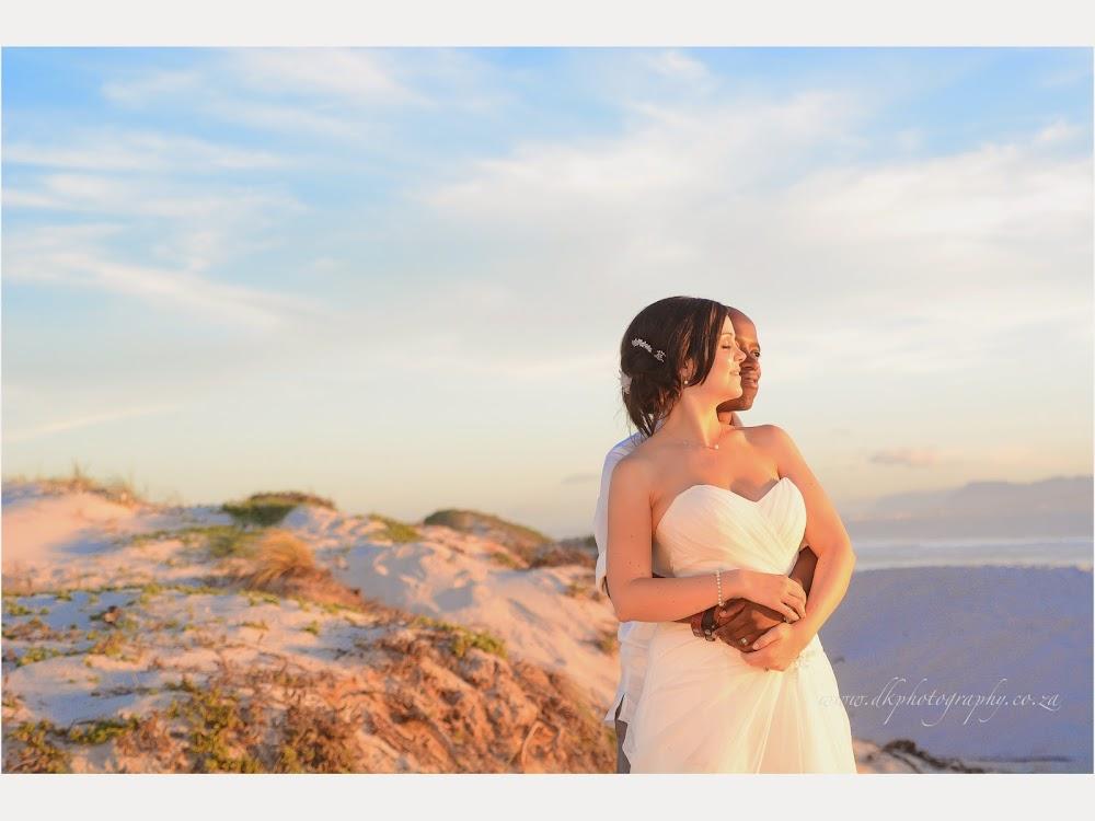 DK Photography LASTBLOG-107 Stefanie & Kut's Wedding on Dolphin Beach, Blouberg  Cape Town Wedding photographer