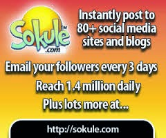 Sokule Social Media Advertising
