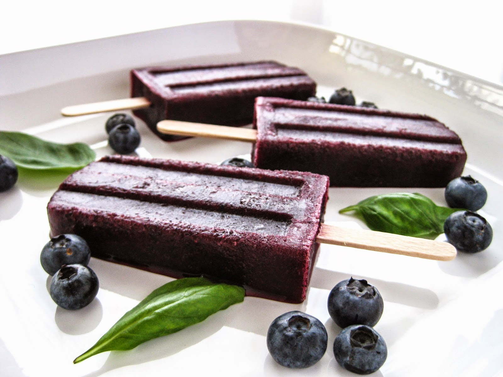 basil martini blueberry basil martini pops 1 blueberry basil ice pops ...