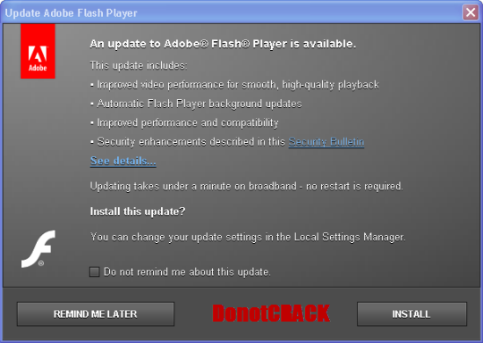 How Do Download Adobe Flash Player On Mac