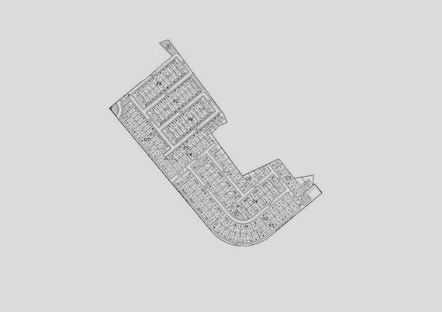 Blok Plan