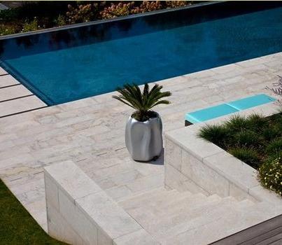 Fotos de terrazas terrazas y jardines decoraciones de for Las mejores decoraciones de casas
