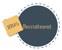 MBA Specialization in HRM