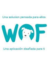 Ayuda a los perros