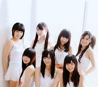 NMB48. Todokekana Soude Todoku Mono