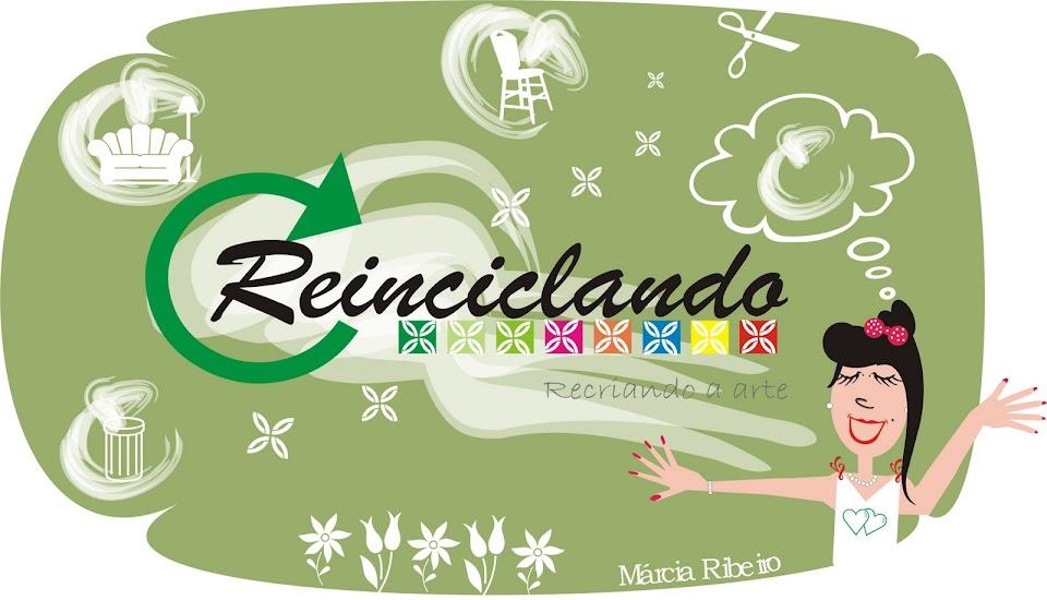 Reinciclando