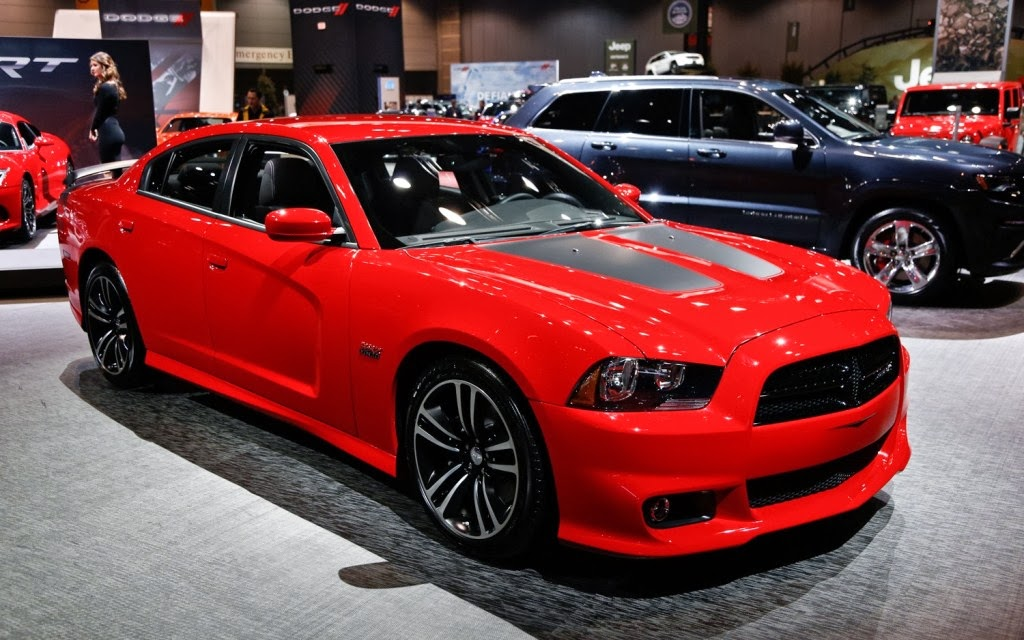 dodge charger srt8 super bee 2014 car review. Black Bedroom Furniture Sets. Home Design Ideas
