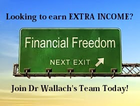 Looking to earn extra income