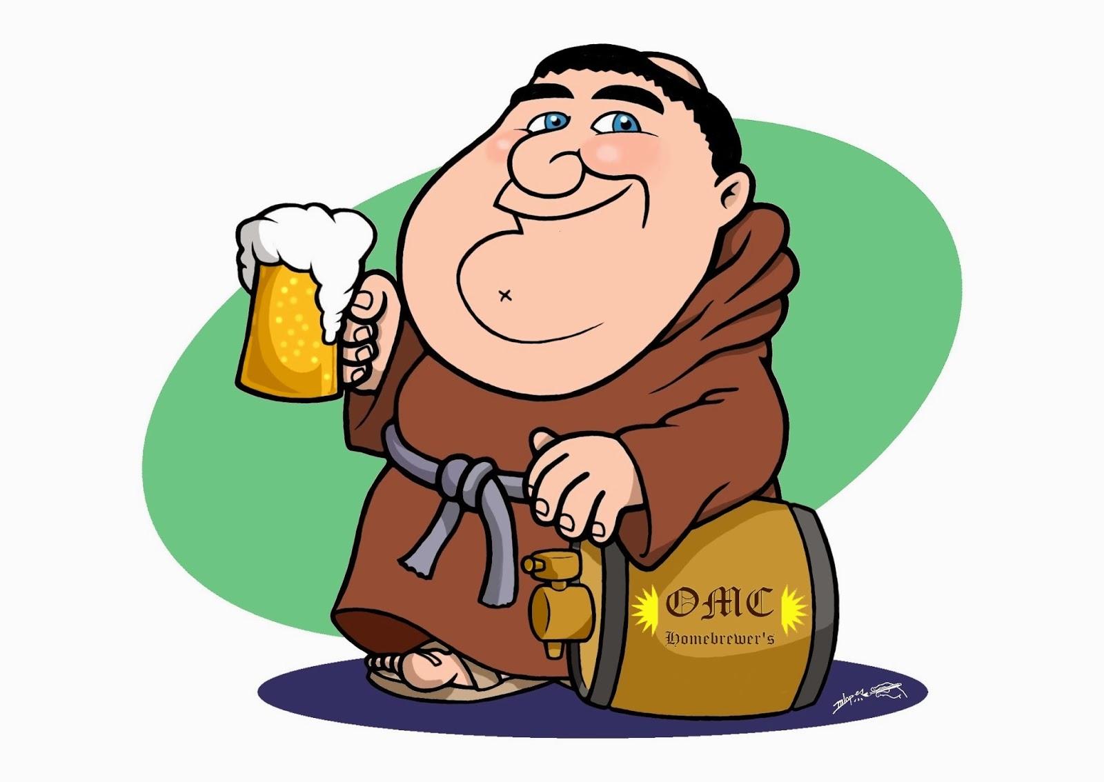 Arte M2LOPES para Mestre Cervejeiro