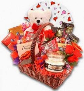 Imagenes de regalos romanticos para hombres imagenes de for Regalos muy romanticos