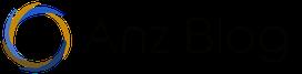 Anz Blog