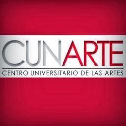 Centro Universitario de las Artes