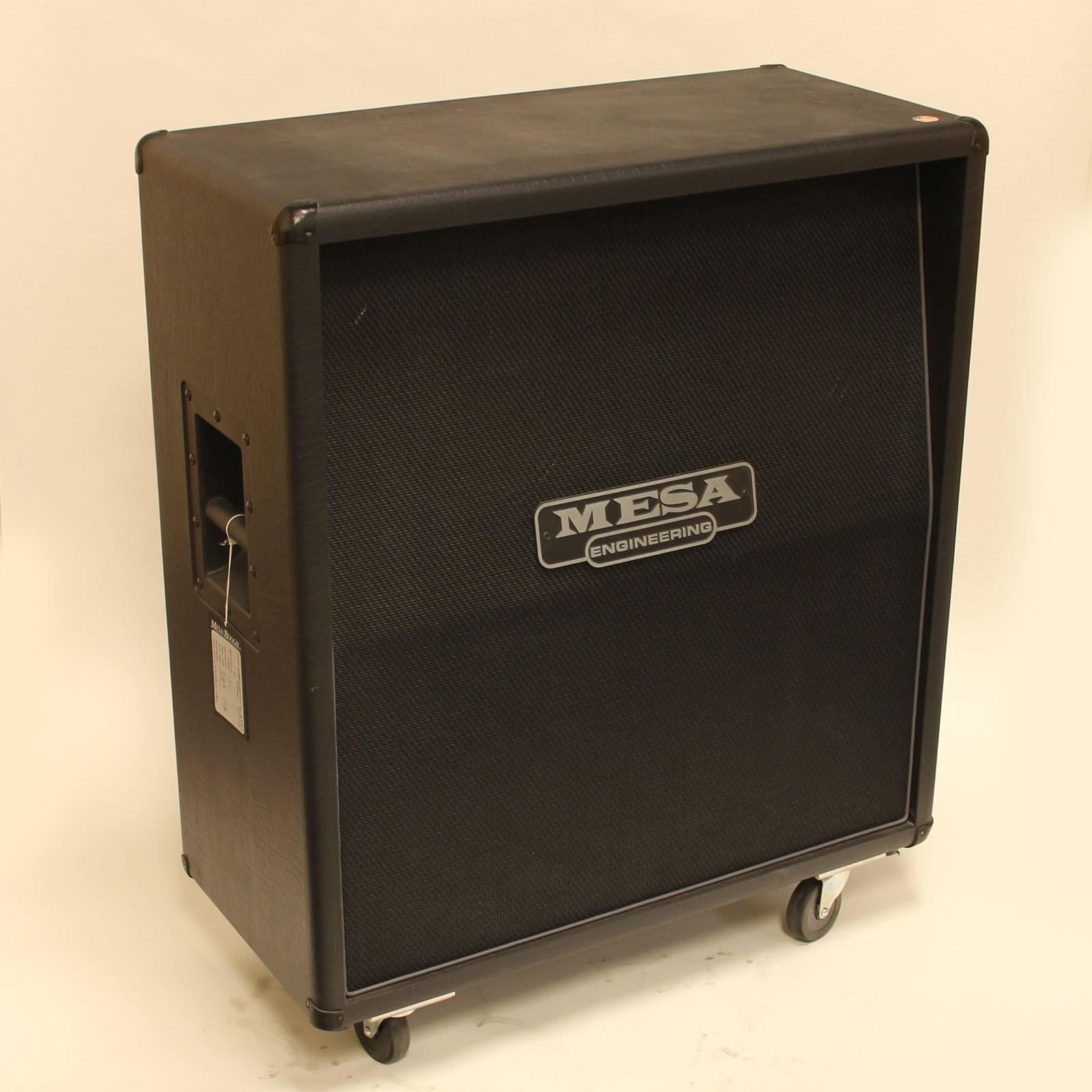 Latimerish los amplificadores de andy latimer for Amplificadores mesa boogie